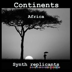 https://synthreplicants.bandcamp.com/track/africa