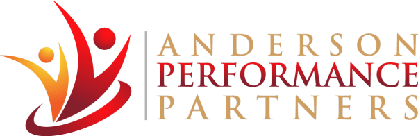 Anderson Performance Partners