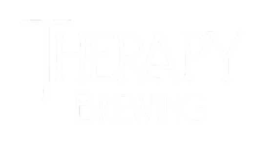 Therapy Brewing