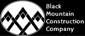 Black Mountain Construction Company