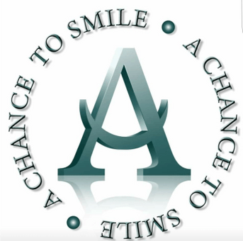 A Chance to Smile, LLC