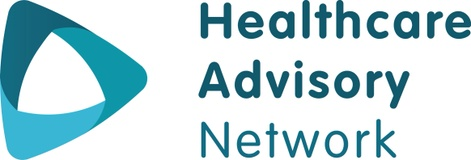 Healthcare Advisory Network, LLC