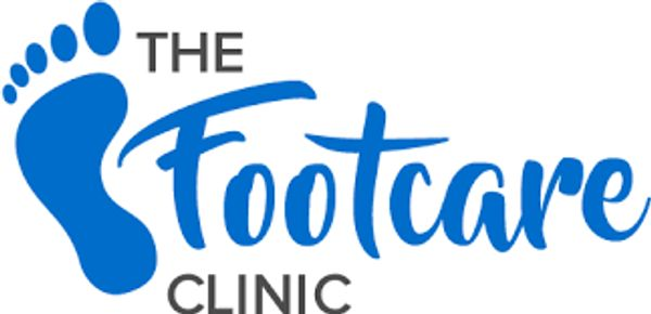 Our Foot Health Care Clinic ca