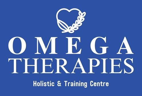 Omega Therapies Health Centre & Training School l.t.d