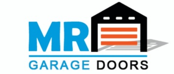 Mr Garage Doors