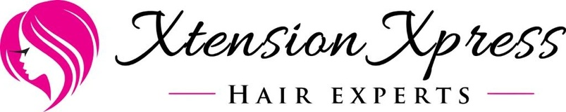 Xtension Xpress Hair Experts