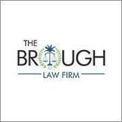 The Brough Law Firm