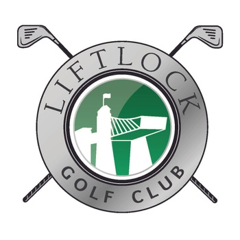 Lift Lock Golf Club