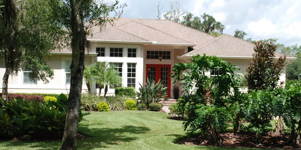 Custom Construction Sarasota Florida Cahill Homes