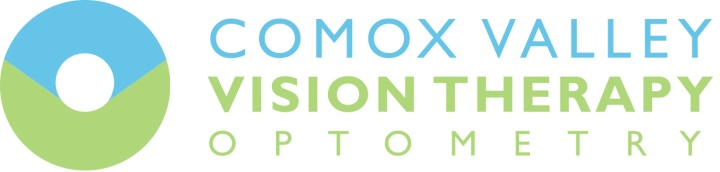 Comox Valley Vision Therapy Optometry