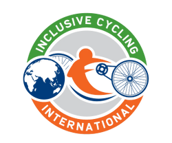 Inclusive Cycling International