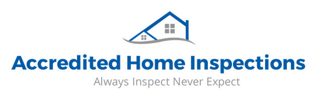 Accredited Home Inspection Services