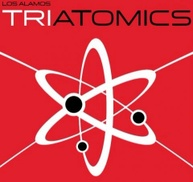 Los Alamos Triatomics
