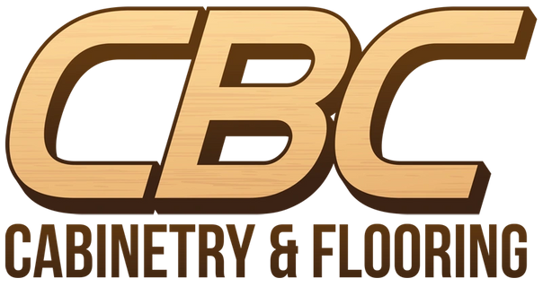 CBC Cabinetry & Flooring