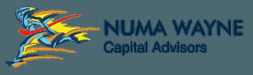 Who We Are | Numa Wayne Capital Advisors