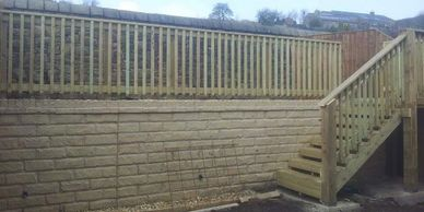 Palisade Security Fencing Mesh School Leeds Wakefield Hoarding Sheffield Pontefract Normanton Sports
