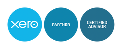 XERO Partner and Certified Advisor