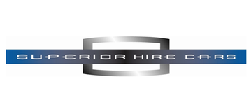 Superior Hire Cars