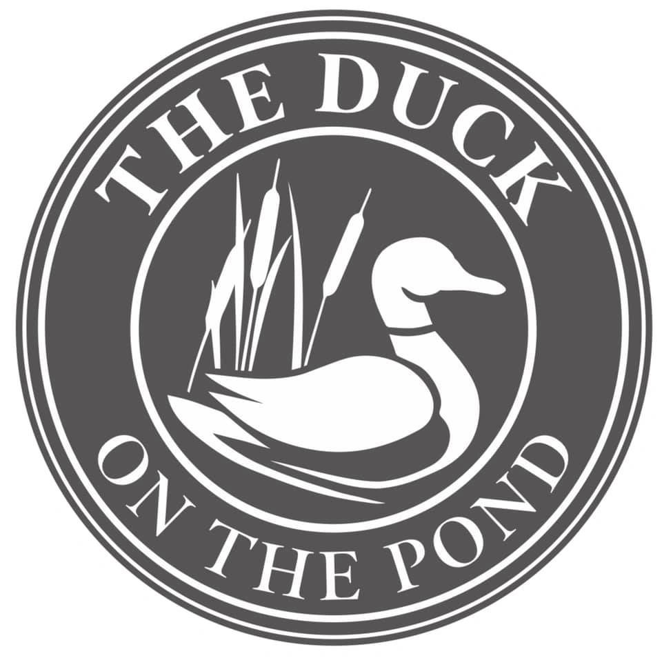 The Duck on the pond, The Green, Long Itchington, Southam CV47 9QJ