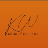 Keshius Williams