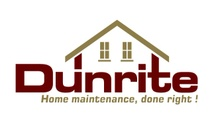 Dunrite Home Maintenance