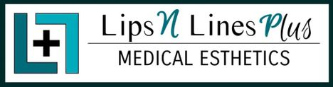 Image result for lips n lines plus