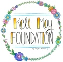 KELI MAY FOUNDATION