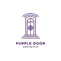 Purple Door Aesthetics