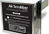 Air Scrubber:  ActivePure® Technology that attaches directly to the HVAC system ductwork to remove air pollution, VOCs, surface contaminants, pet dander, odors and dust, resulting in a cleaner, healthier and more efficient home.