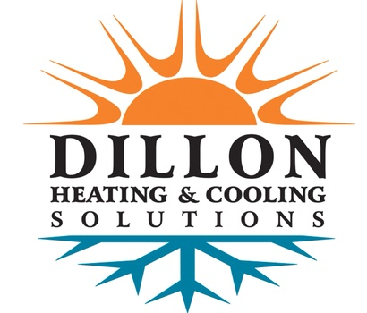 Dillon Heating & Cooling Solutions