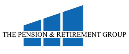 The Pension & Retirement Group, LLC