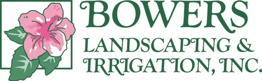 Bowers Landscaping