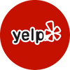 Yelp Houzz Trusted Pros Painter Drywall Contractors Batyhroom Remodeling, kitchen upgrade
