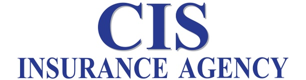 CIS Agency Inc.