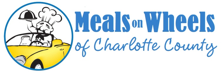 Meals on Wheels of Charlotte County