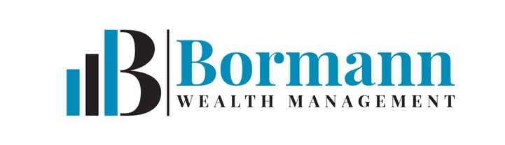 Bormann Wealth Management