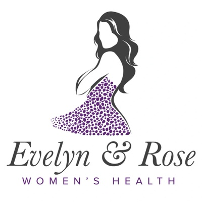 EVELYN AND ROSE WOMENS HEALTH