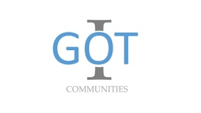 IGOT Communities, LLC