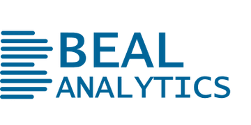 Beal Analytics