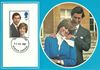 Ipswich First Day of Issue Postmark for Prince Charles and Lady Diana Spencer Wedding.