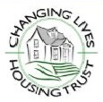 Changing Lives Housing Trust