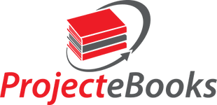 Project eBooks
