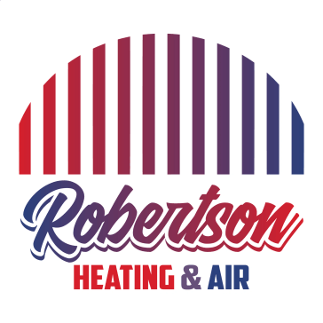 Robertson Heating And Air