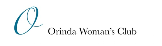 Orinda Womans Club
