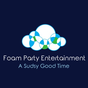 Foam Party Entertainment