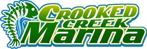 Crooked Creek Marina
