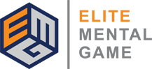 Elite Mental Game