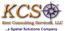 Keet Consulting Services, LLC