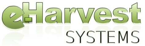 e-Harvest Systems, Inc.