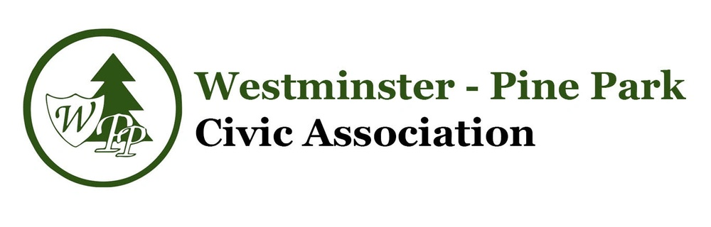 Westminster-Pine Park Civic Association